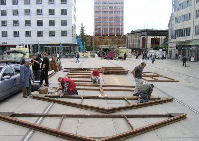 Stadtfest Lüd._2007_087