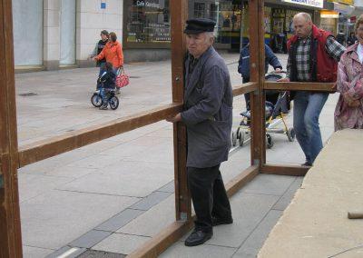 Stadtfest Lüd._2007_088