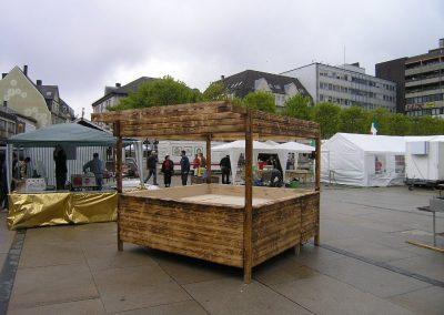 Stadtfest Lüd._2007_091