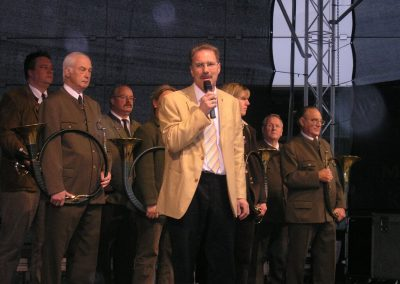 Stadtfest Lüd._2007_092