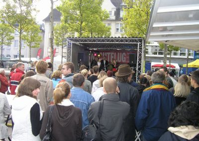 Stadtfest Lüd._2007_093