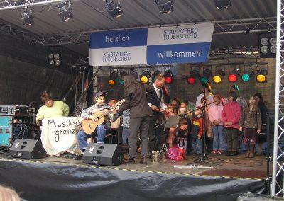 Stadtfest Lüd._2007_098