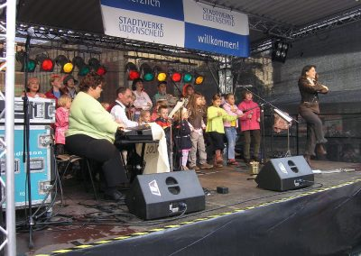 Stadtfest Lüd._2007_103