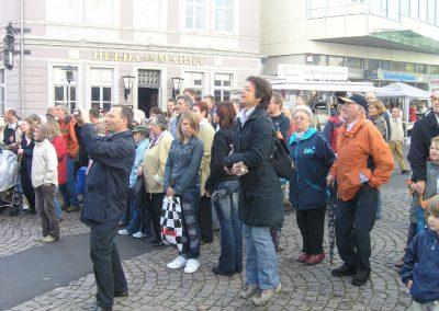 Stadtfest Lüd._2007_104