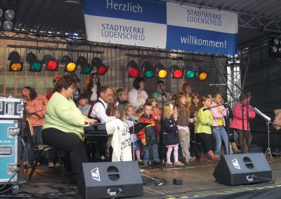 Stadtfest Lüd._2007_105