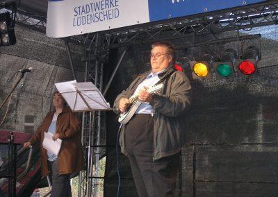Stadtfest Lüd._2007_107
