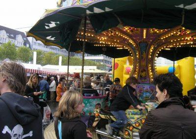 Stadtfest Lüd._2007_108