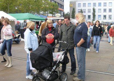 Stadtfest Lüd._2007_110