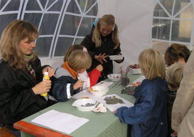 Stadtfest Lüd._2007_111