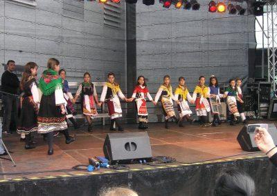 Stadtfest Lüd._2007_114