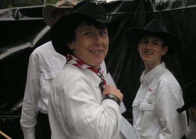 Stadtfest Lüd._2007_116
