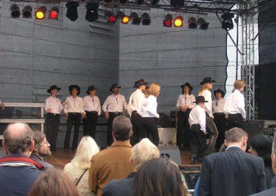 Stadtfest Lüd._2007_119
