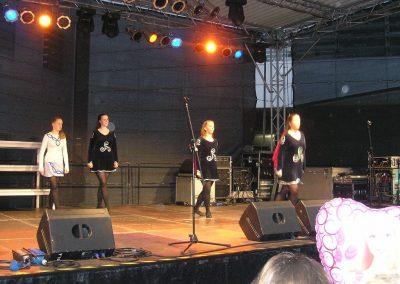 Stadtfest Lüd._2007_127
