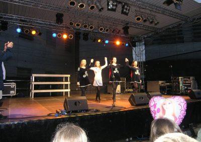 Stadtfest Lüd._2007_128