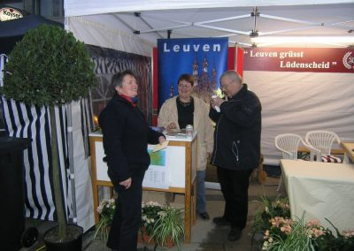 Stadtfest Lüd._2007_131