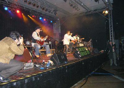 Stadtfest Lüd._2007_137
