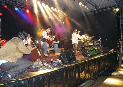 Stadtfest Lüd._2007_138