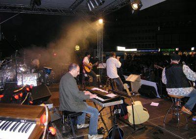 Stadtfest Lüd._2007_141
