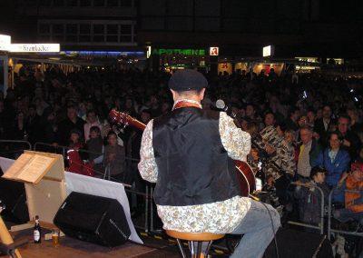 Stadtfest Lüd._2007_142