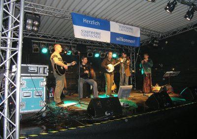 Stadtfest Lüd._2007_144
