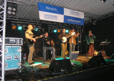 Stadtfest Lüd._2007_145