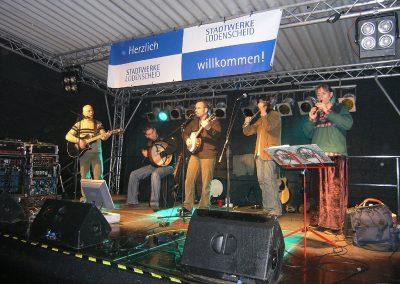 Stadtfest Lüd._2007_146