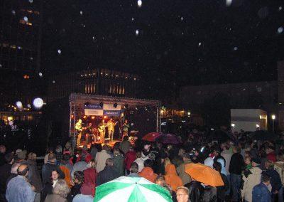Stadtfest Lüd._2007_148