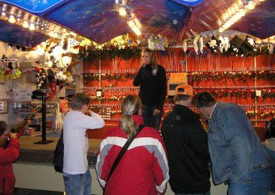 Stadtfest Lüd._2007_149