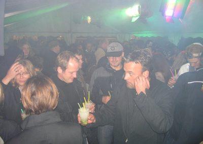 Stadtfest Lüd._2007_152