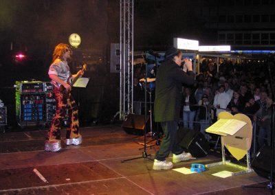 Stadtfest Lüd._2007_162