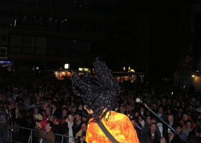 Stadtfest Lüd._2007_163