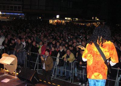 Stadtfest Lüd._2007_164