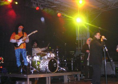 Stadtfest Lüd._2007_165