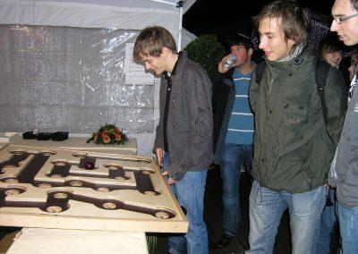 Stadtfest Lüd._2007_172