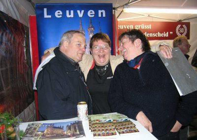 Stadtfest Lüd._2007_173