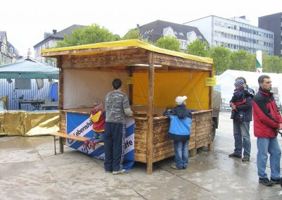 Stadtfest Lüd._2007_180