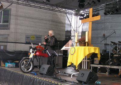 Stadtfest Lüd._2007_194