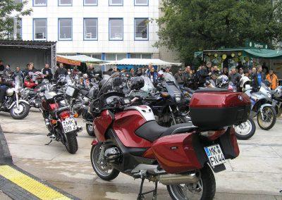 Stadtfest Lüd._2007_195