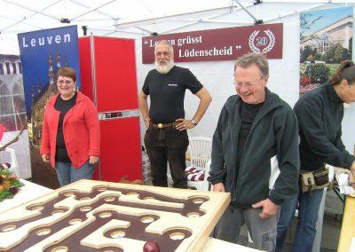 Stadtfest Lüd._2007_212