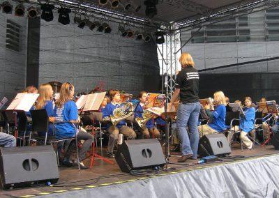 Stadtfest Lüd._2007_216