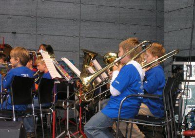 Stadtfest Lüd._2007_217