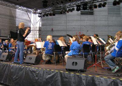 Stadtfest Lüd._2007_218