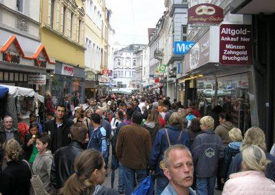 Stadtfest Lüd._2007_224