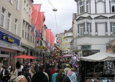 Stadtfest Lüd._2007_226