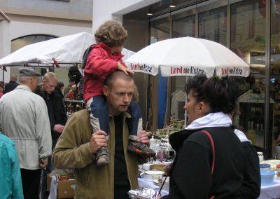 Stadtfest Lüd._2007_227