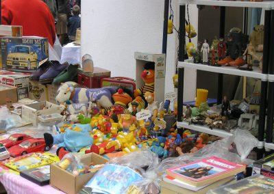 Stadtfest Lüd._2007_228