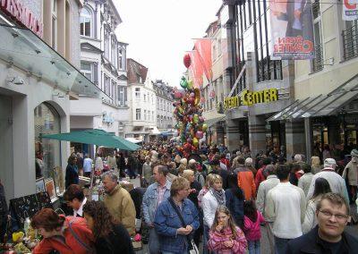 Stadtfest Lüd._2007_232