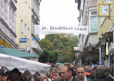 Stadtfest Lüd._2007_233