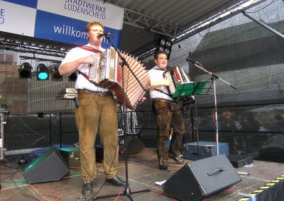 Stadtfest Lüd._2007_240