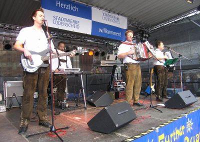 Stadtfest Lüd._2007_241
